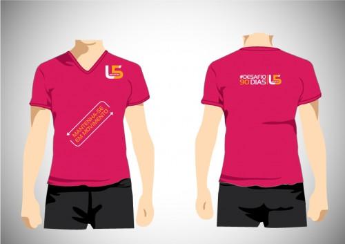 camisa_desafio_90diasl5_rosa