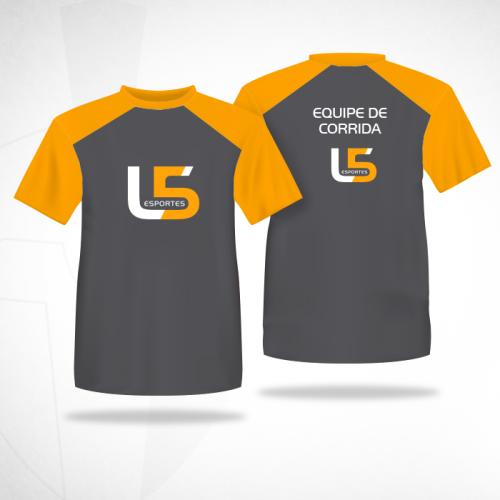 l5_uniforme_sparta