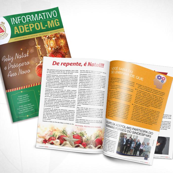 adepol_informativo_sparta