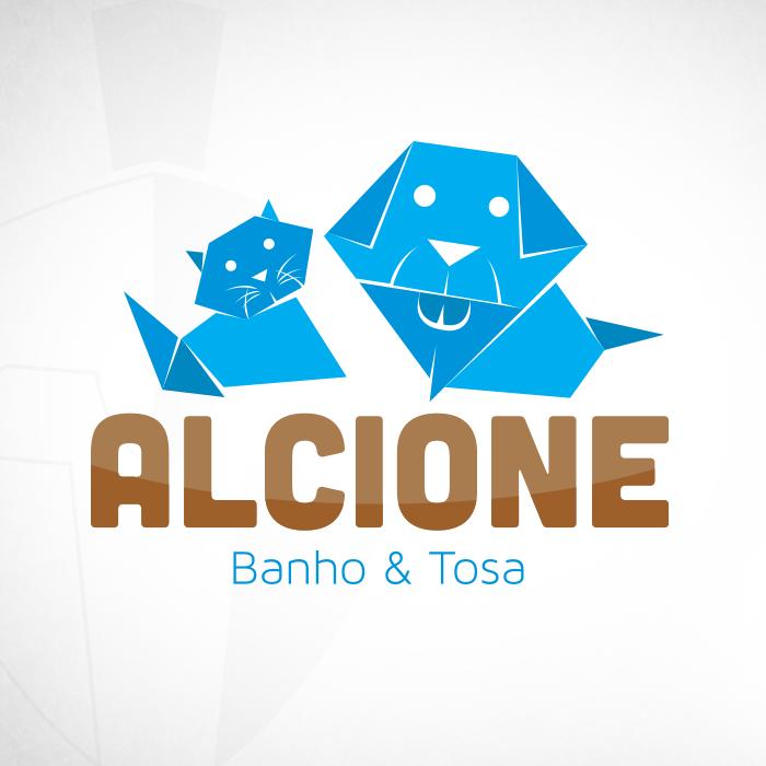 alcione_logo_sparta