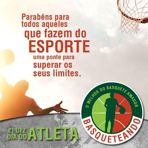 basqueteando_post1