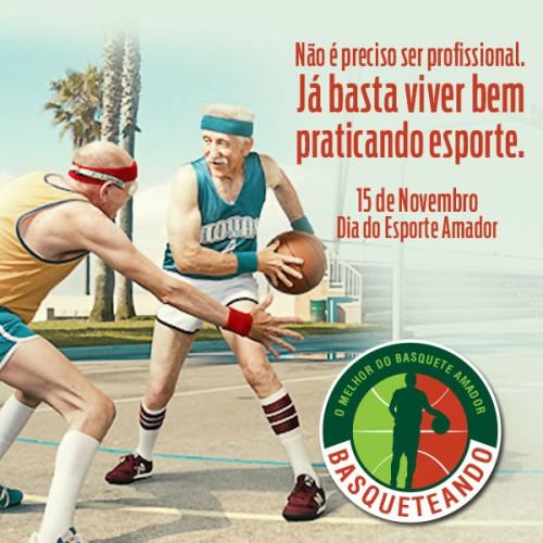 basqueteando_post2