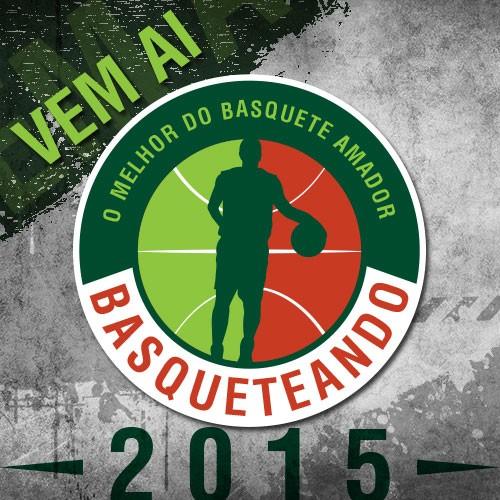 basqueteando_post3