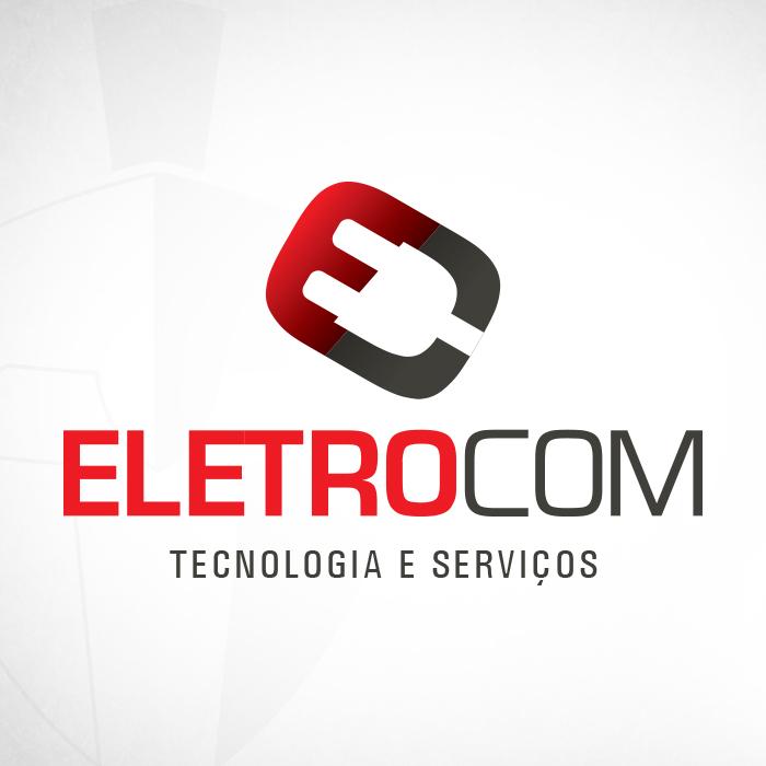 eletrocom_logotipo