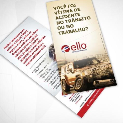 ello_flyer2