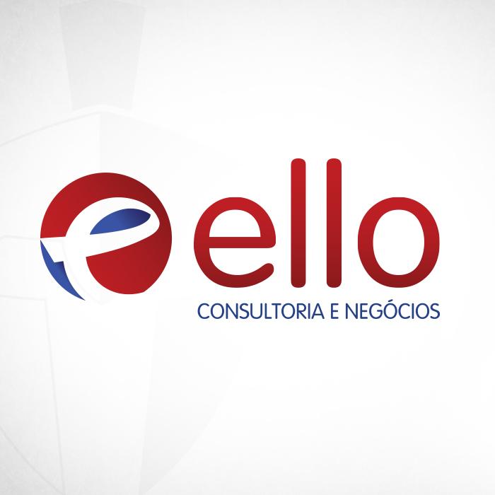 ello_logotipo