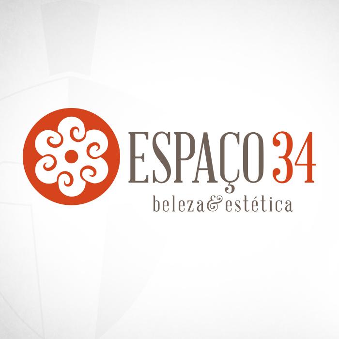 espaco34_logo