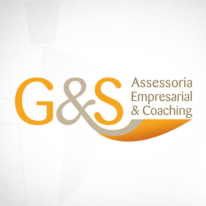 Logoyipo G&S