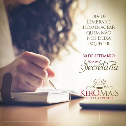 keromais_post1