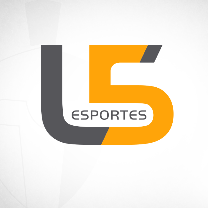 Logotipo L5