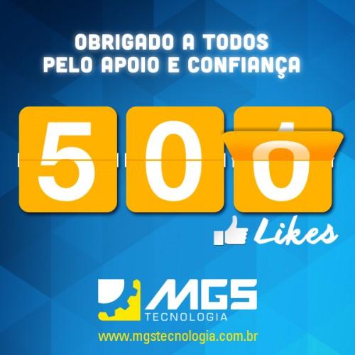 mgs_post1