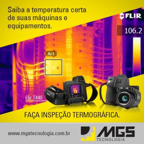 mgs_post2