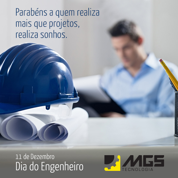 mgs_post3