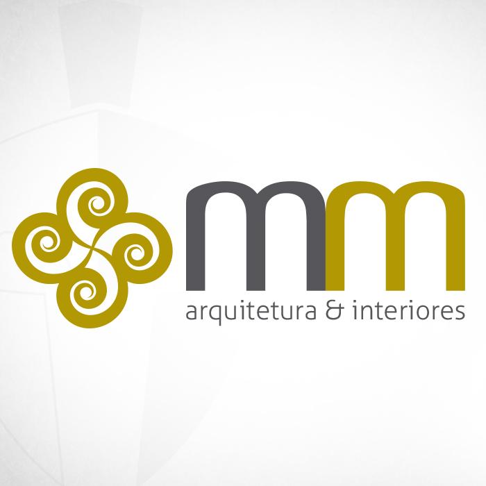 mmarquitetura_logo