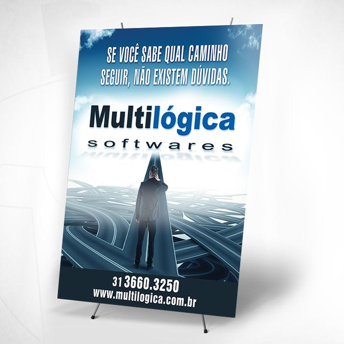multilogica_banner
