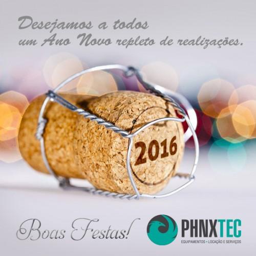 phnx_post1