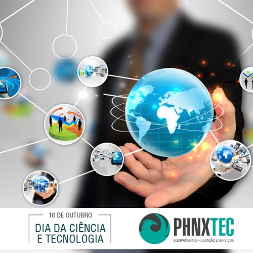 phnx_post2