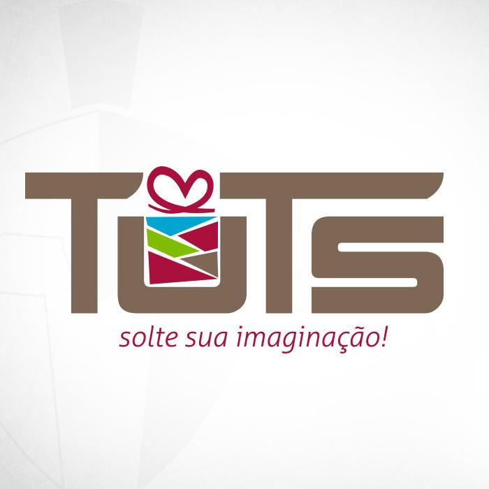 tuts_logo