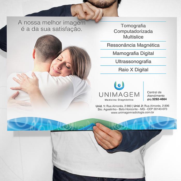unimagem_cartaz