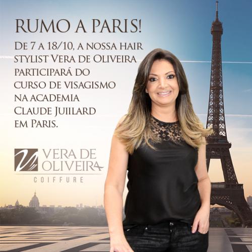 vera_post4