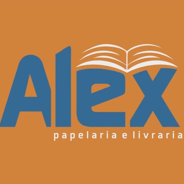 alex_capa_video