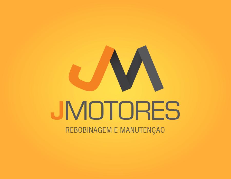 jmotores_logo