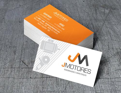 jmotores_mockup_cv