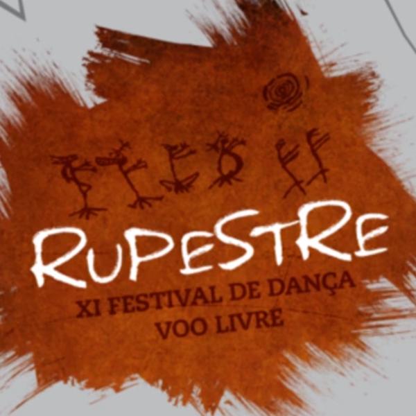 rupestre_capa_video