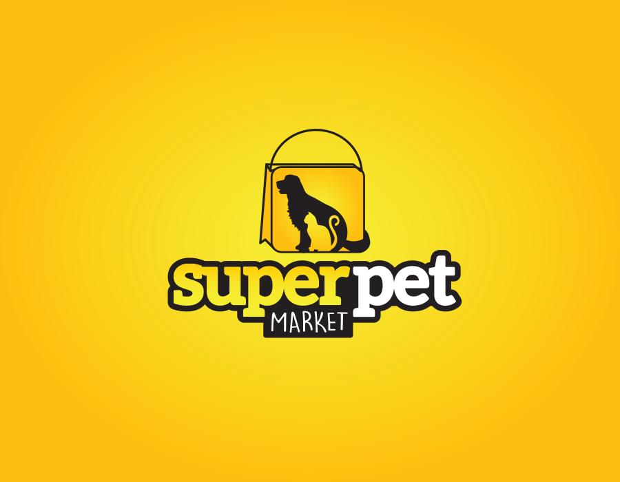superpet_logo